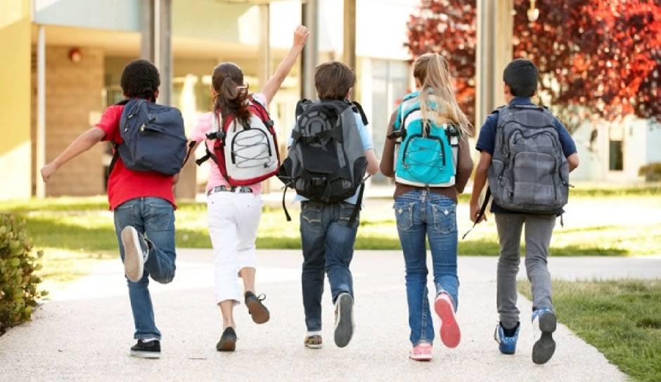 Llibreria l'Estació - Sant Feliu de Guíxols - Inici - Campanya escolar